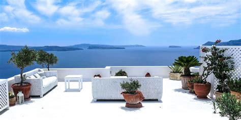 Come Arredare Un Terrazzo Spendendo Poco by Living In Un Monolocale Al Mare