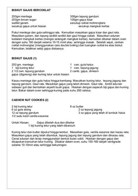 Butter Golden Churn Cap Tong 340gr recipe collection 30