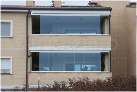 verande scorrevoli per balconi casa moderna roma italy vetrate scorrevoli prezzi