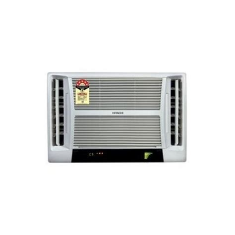 hitachi ac hitachi window ac price 2017 latest models