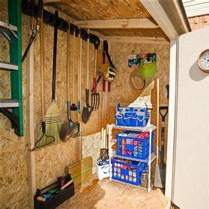 heartland  ft   ft scottsdale lean  wood storage shed