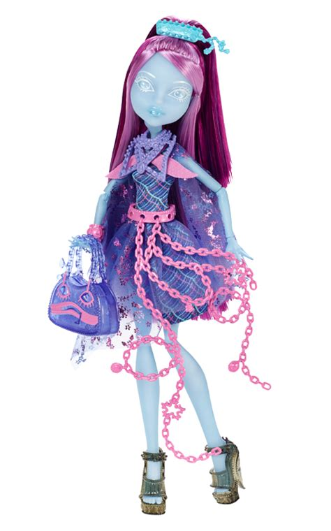 monster high kiyomi haunterly coloring pages kiyomi haunterly monster high characters monster high