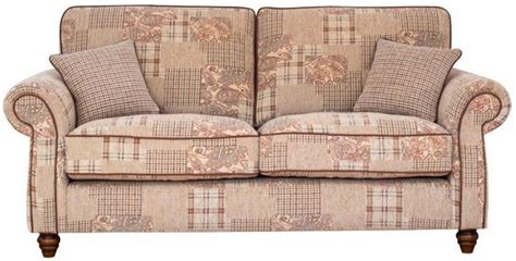 4 seater fabric sofa buoyant finley 4 seater fabric sofa hilaryjefferies