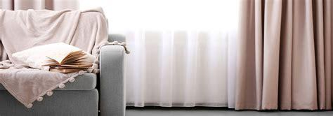 reinigung vorhange wien reinigung vorh 228 ngen a w 246 genstein gmbh 1030 wien