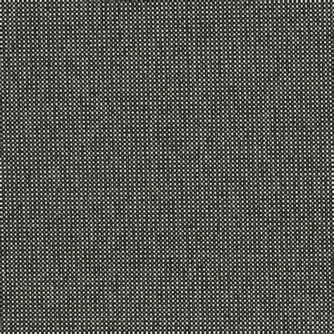 Black And Grey Upholstery Fabric by Black And Grey Ultra Durable Tweed Upholstery Fabric By