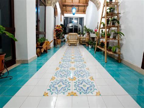 pavimenti ceramica vietrese de maio idea rivestimenti edil m e c s r l