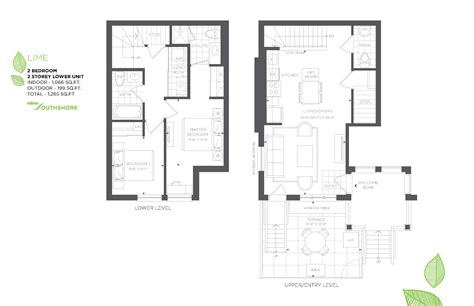 minto homes floor plans gurus floor