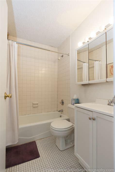 new york city interior photographer diaries gorgeous two new york city apartment photographer diaries one bedroom