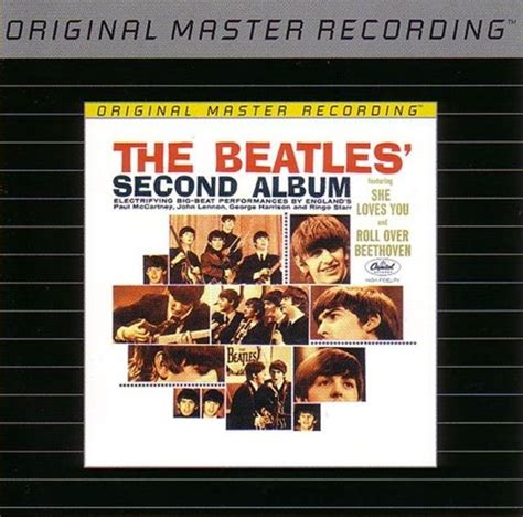 beatles japan cd  beatles  album mono stereo