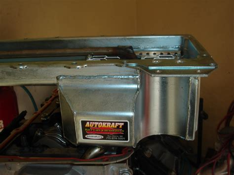 oil ls for sale autokraft ls1 swap oil pan for sale 375 ls1tech