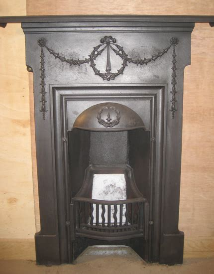 cast iron bedroom fireplace cast iron bedroom style fireplace bfp06