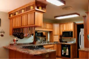 custom built kitchen cabinets grand pages