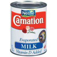 evaporated milk substitute sheri graham getting systems in place so you can experience more