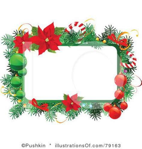 9 christmas email graphics images christmas email christmas clipart google search christmas clipart