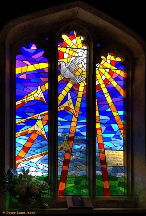 stained glass window stained glass window amazing stained glass pinterest