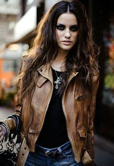 rock n roll gangstar model with black hair 1000 images about style on pinterest rock girls bad