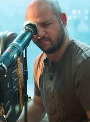 jonathan sela filmographie de jonathan sela cin 233 ma passion
