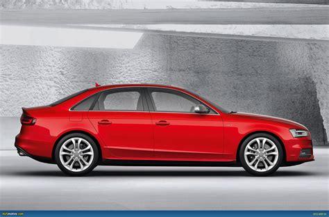 Audi S4 2012 by Ausmotive 187 2012 Audi S4 Photo Gallery