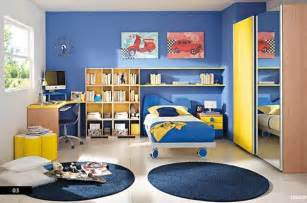 boys bedroom furniture ikea bedroom