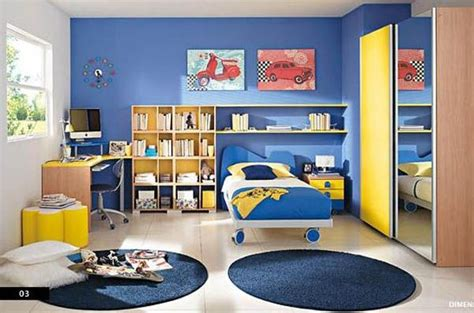ikea boys bedroom sets boys bedroom furniture ikea bedroom pinterest