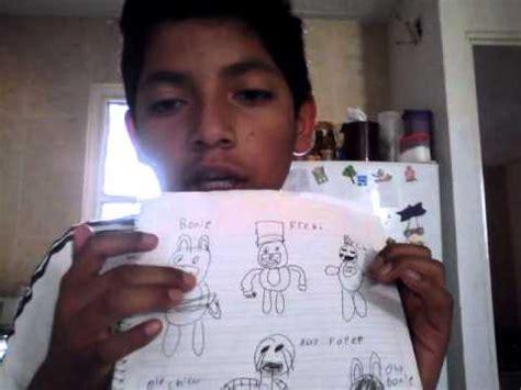 imagenes chidas lo mas nuevo los dibujos mas chidos del mundo youtube
