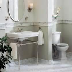 Light Grey Bathroom Vanity Console Vanities A Classic Alternative For Your Bathroom