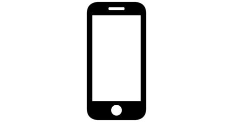 mobile phone icons mobile phone free tools and utensils icons