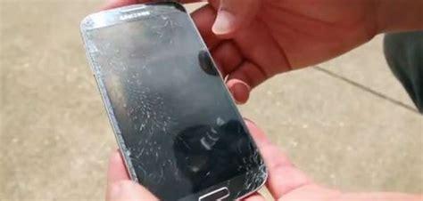 Paket Indosat 1gb Unlimited App gorilla glass 3 tidak setangguh bila jatuh tetap retak