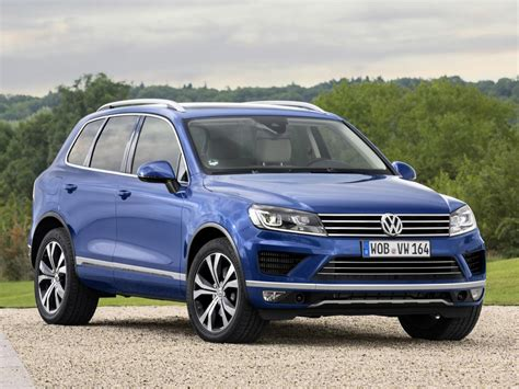 volkswagen design contest 2015 2015 vw touareg v6 car interior design