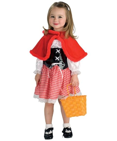 red riding hood 2304 kids red riding hood movie costume red riding hood costumes