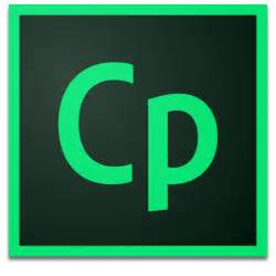 adobe captivate 9 full serial key free download