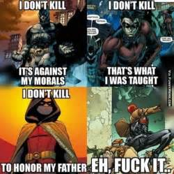 Funny Hood Memes - funny memes red hood the slayer icons pinterest