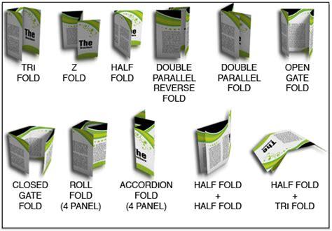 brochure printing brochure templates brochure design