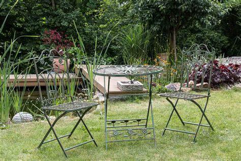 come impostare un giardino impostare guarnizione giardino in ferro mobili da giardino