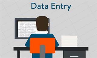 data entry services from top level x sellers youclerks