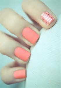 simple nail colors best trendy nail design