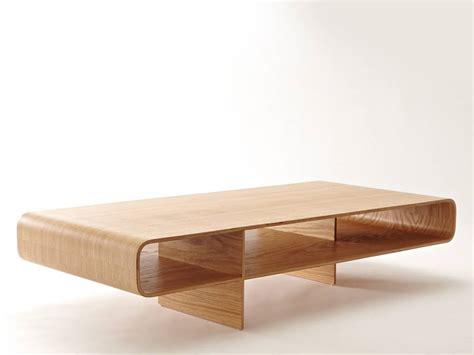 Osgerby Loop Coffee Table Loopy Coffee Table
