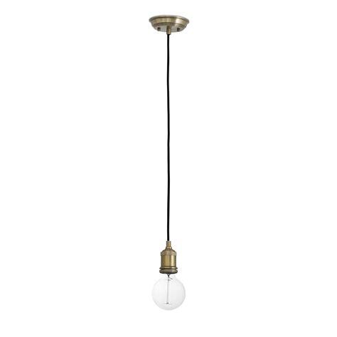 Track Light Pendants by Art Old Gold Pendant Lamp Faro