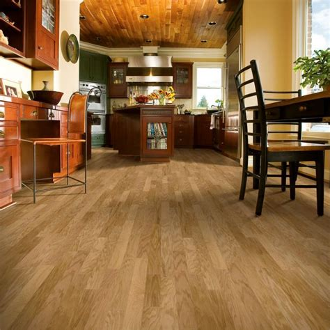 performance plus hardwood floors from armstrong