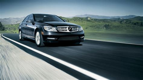 certified pre owned benefits lincoln mercedes of