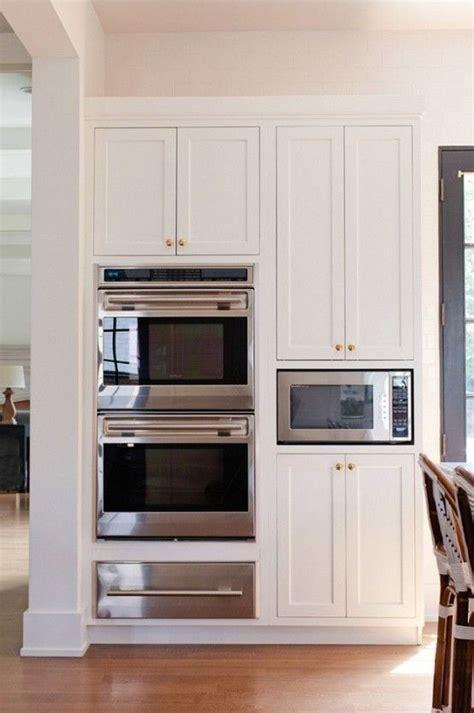 Kitchen Appliance Design De 25 Bedste Id 233 Er Inden For Trends P 229 K 248 Kkeninteri 248 R