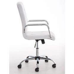 sedie x scrivania vantaggi e svantaggi di una sedia per scrivania senza