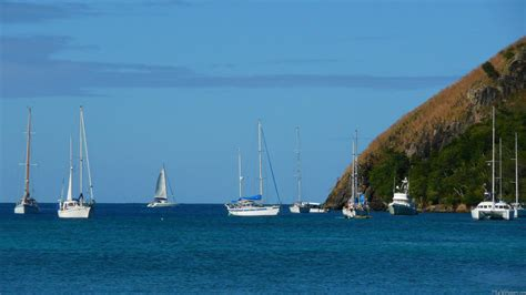 x sailboats mlewallpapers sailboats in the bay