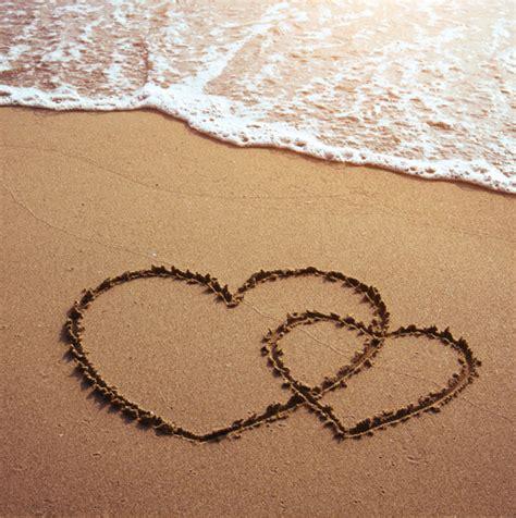 serca na piasku sensus collection poczt 243 wki
