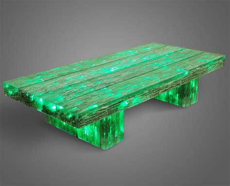 Center Table Design For Living Room by Tb 05660 004 Quot 4 Beam Quot Coffee Table Reclaimed Wood