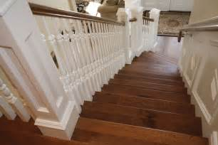 carson s custom hardwood floors utah hardwood flooring 187 other