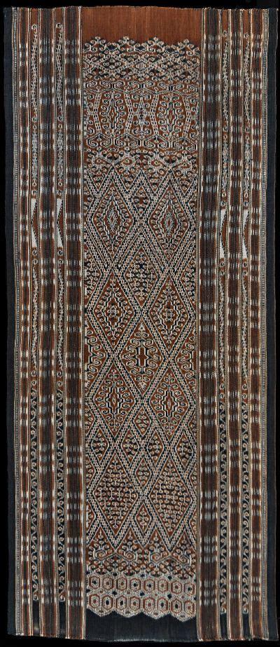 Toraja Ii Skirt 20 best images about designs on javanese yogyakarta and java