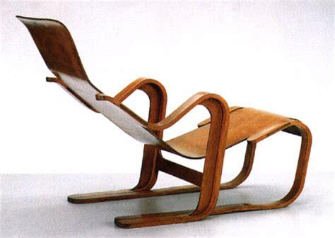 Chair Company Design Ideas Marcel Breuer