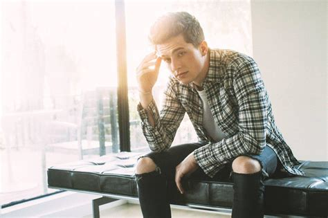 charlie puth hd charlie puth wallpapers wallpaper cave