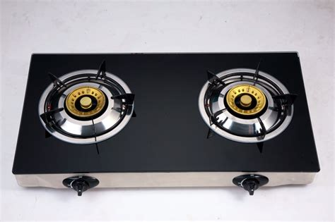 Kitchen Stove Gas by Gas Stove From Zhongshan Longtou Hardware Appliance Co